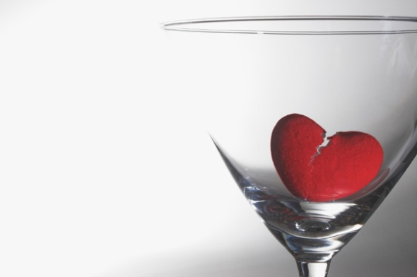 Valentines Day - Cocktail Solutions