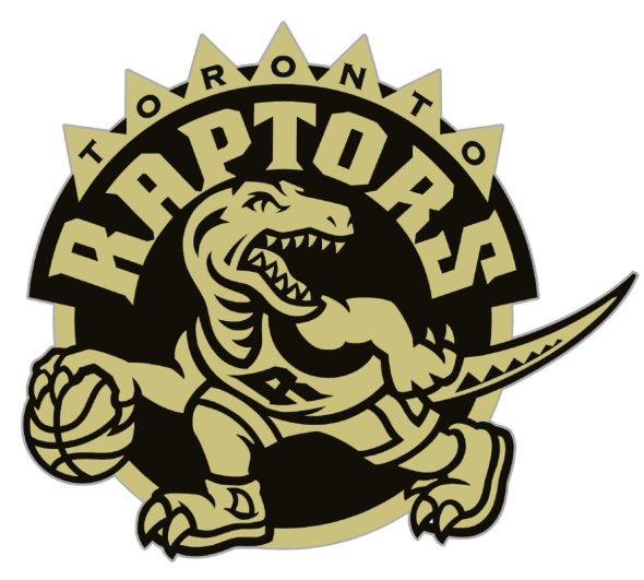 Raptors vs. Hawks @ 7pm